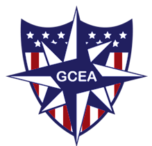 PD Opportunities available from GCEA